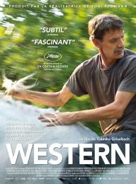 western-shellac17