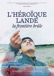 héroïque-lande-la-frontière-brûle-shellac18