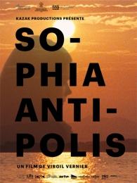 sophia-antipolis-shellac18