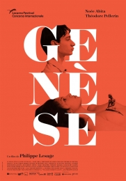 genese-shellac19