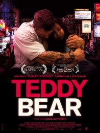 teddy-bear-solaris-15.jpg