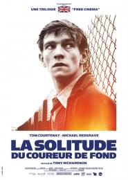 la-solitude-du-coureur-de-fond-solaris17
