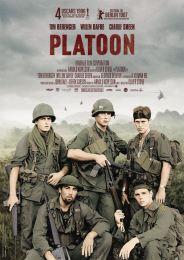 platoon-solaris18