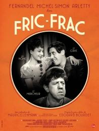 fric-frac-solaris18