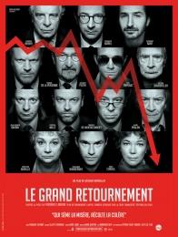 Grand-retournement-2013