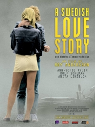 swedish-love-story-solaris15