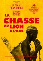 chasse-lion-a-l'arc-rouch-solaris16