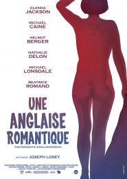 une-anglaise-romantique-solaris16