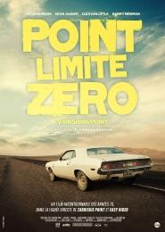 point-limite-zero-solaris16