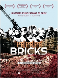 affiche_bricks_web-survivance17