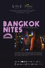 bagkok-nites-survivance17