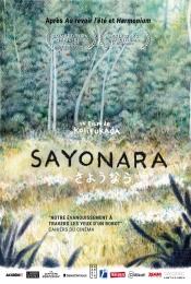sayonara-survivance17