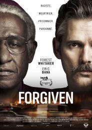 forgiven-saje19
