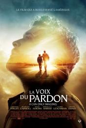 la-voix-du-pardon-saje19