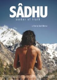 sadhu-urban13