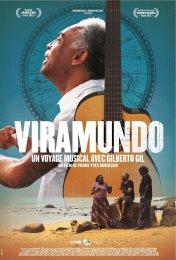 viramundo-urban13