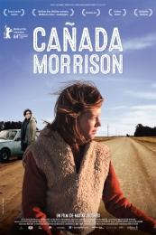 canada-morrison-urban-14