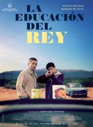 la-educacion-del-rey-urban17