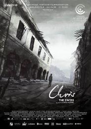 chris-the-swiss-urban18