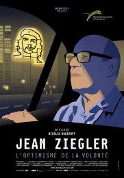 jean-ziegler-optimiste-de-la-volonté-urban18