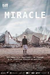 miracle-urban18