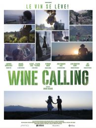 wine-calling-urban18