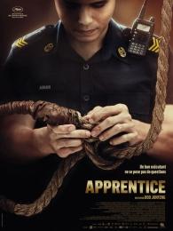 apprentice-vo-condor16