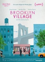 brooklyn-village-vo16