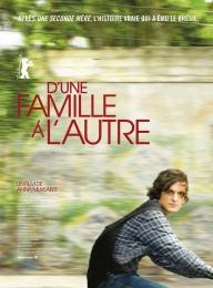 dune-famille-lautre-vo-condor16