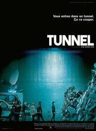 tunnel-vo-condor17