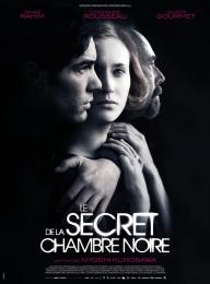 secret-chambre-noire-vo-condor17