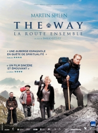 the-way-la-route-ensemble-a