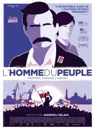 homme-du-peuple-vo-14