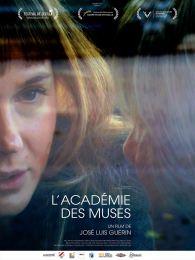 academie-des-muses-zeugma-16