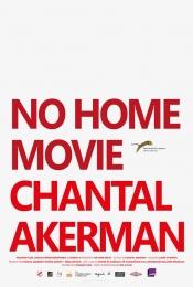 no-home-movie-zeugma16
