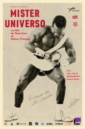 mister-universo-zeugma17