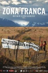 ZEUGMA FILMS - Inédits 2017