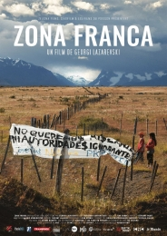 zona-franca-zeugma17