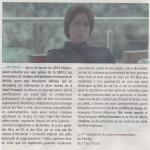 Le Petit Bulletin - cinémas Méliès St Etienne - juin 2015