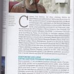 Le Film Français - 15 mai 2015