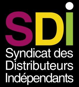 Nouveau_logo_sdi_noir_couleur-1110