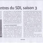 Film Français 13 mai 2016