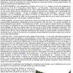 Vadragondages par Rémy Bouguennec - page 1