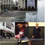 Vadragondages par Rémy Bouguennec - page 2