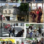 Vadragondages par Rémy Bouguennec - page 3