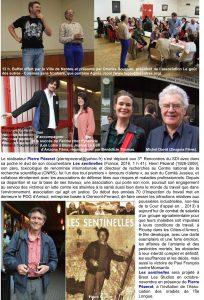 Vadragondages par Rémy Bouguennec - page 4