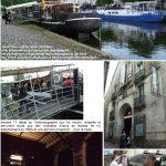 Vadragondages par Rémy Bouguennec - page 5