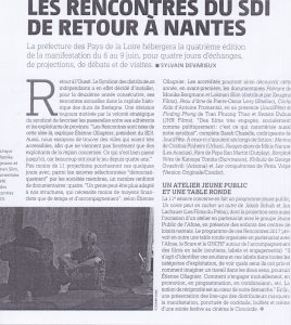 Film Français - 19 mai 2017