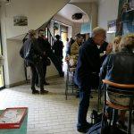 Café Concorde 3
