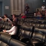 Salle Concorde 5
